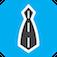 EasyBiz Icon