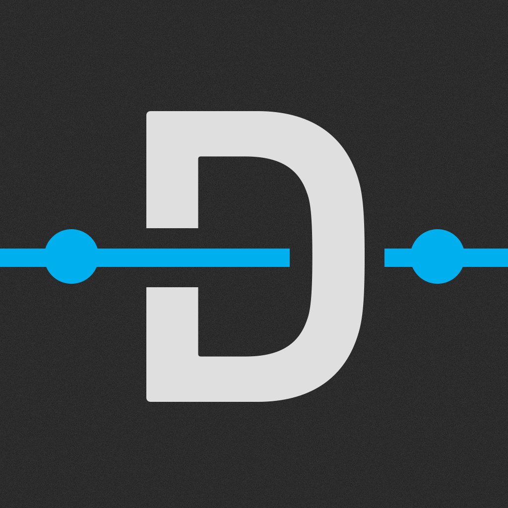Dash - for Google Analytics