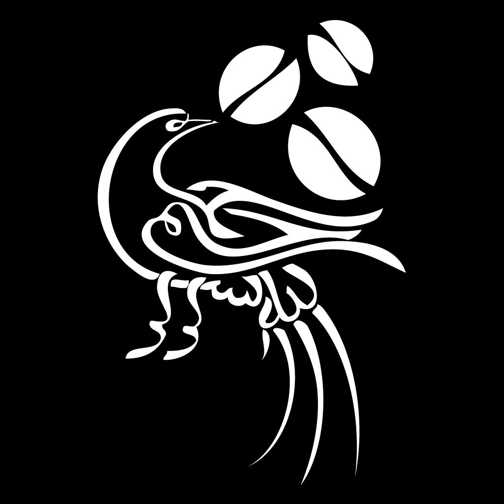 Arabica Fenice, Il bimestrale culturale dei Menestrelli di Jorvik icon