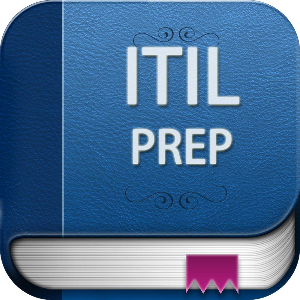 ITIL Foundation Exam Prep