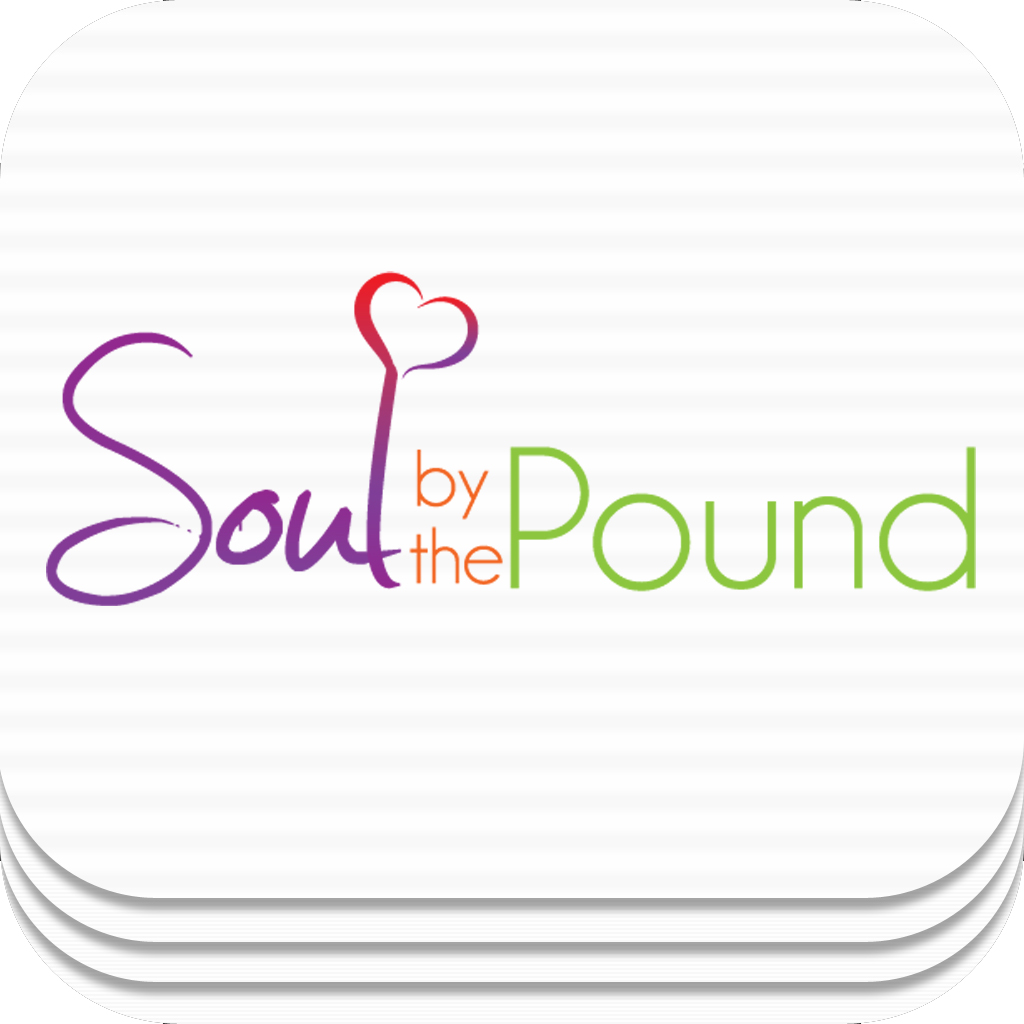 Soul By The Pound