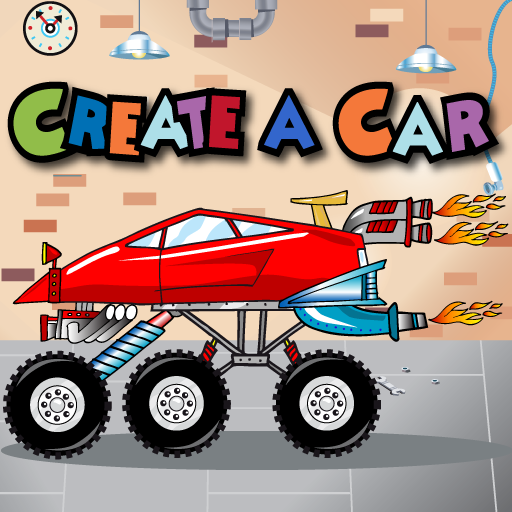 create a car on the app store on itunes. Black Bedroom Furniture Sets. Home Design Ideas