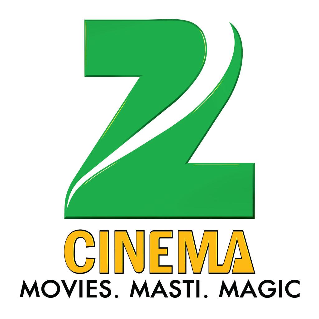 ZEE TV Serials HD | FREE Android app market
