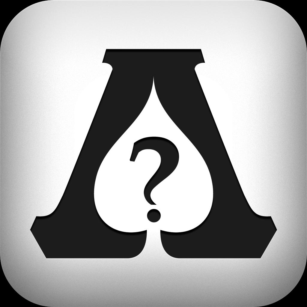 Texas Ask'Em Poker Review