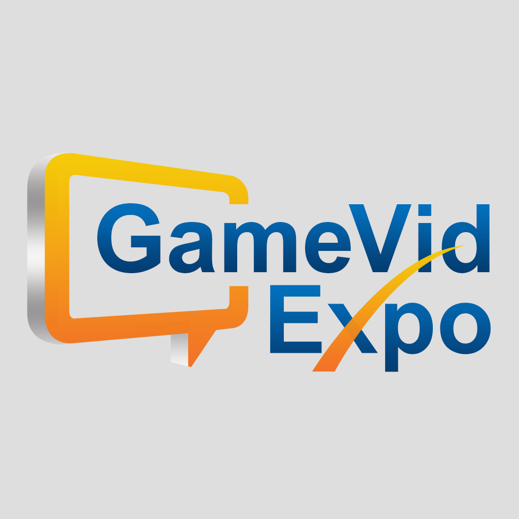 GameVidExpo Guide