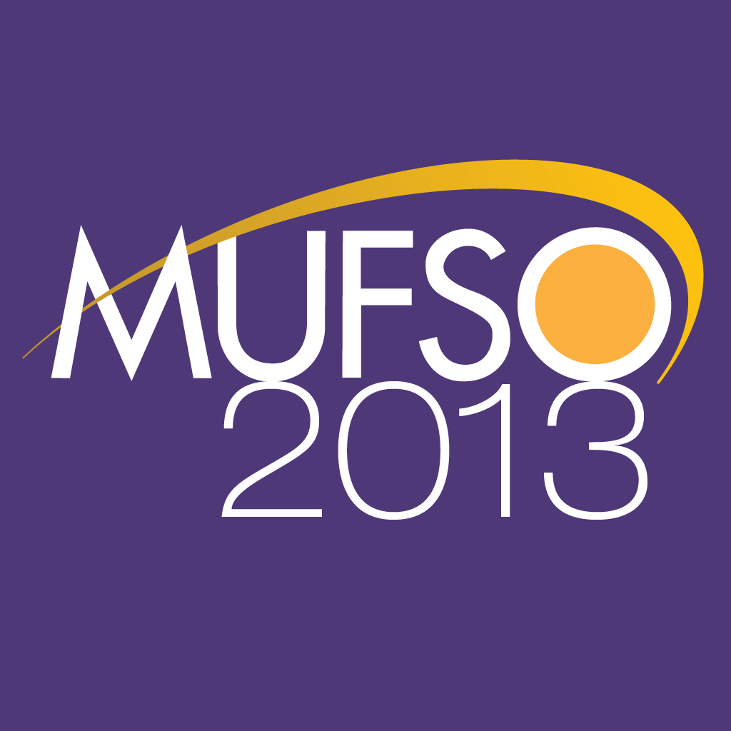 MUFSO SuperShow 2013