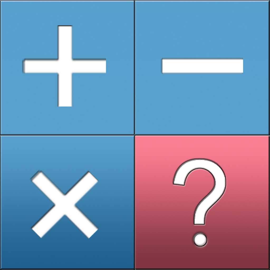 Hide Calculator -Best way to hide file   FREE iPhone & iPad