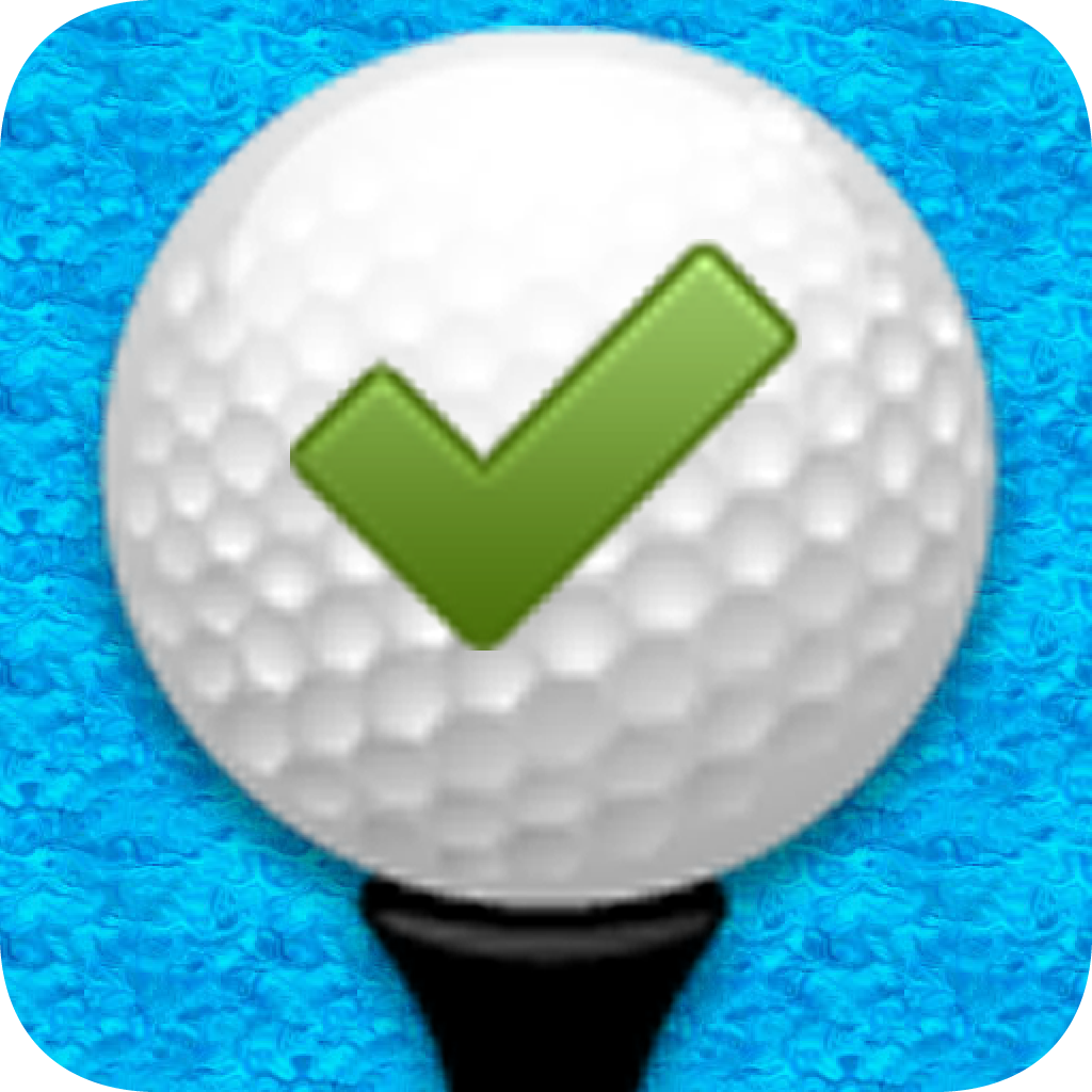 Golf Shot Fixes HD - Golf Instruction & Tips