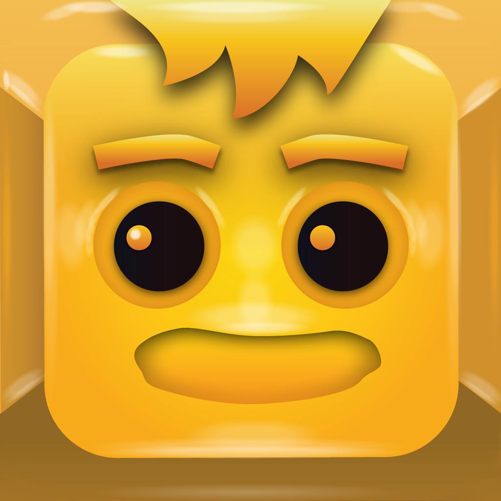 Cubie Block