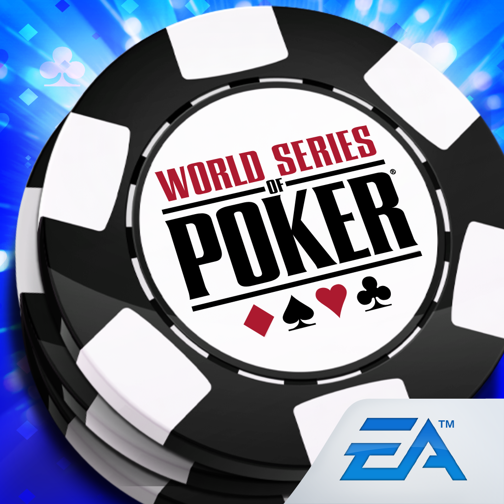 World Series of Poker Review