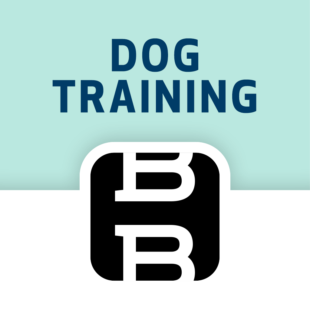 Clicker Dog Training: The Better Path to a Well-Behaved Pup