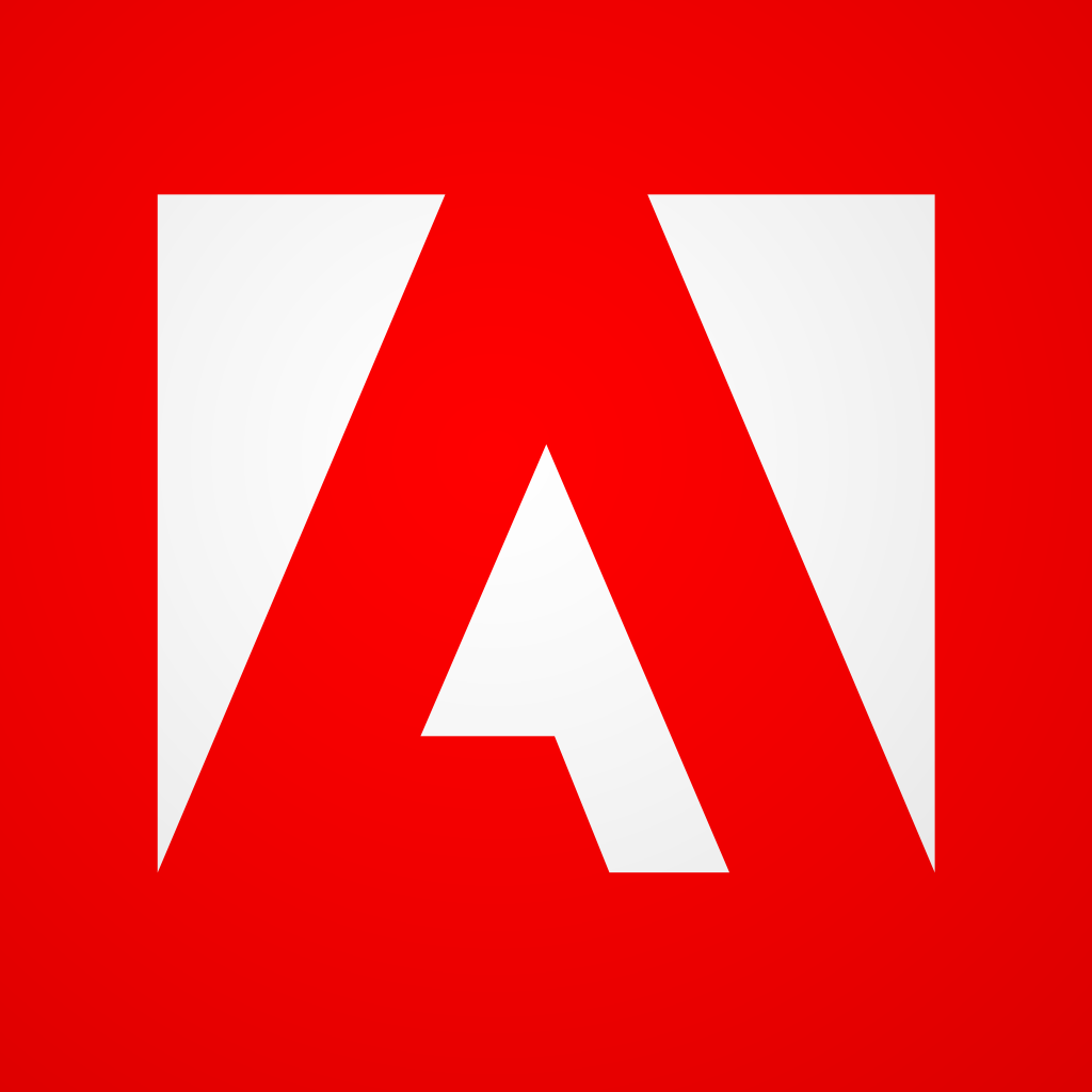 Adobe Year in Review 2013