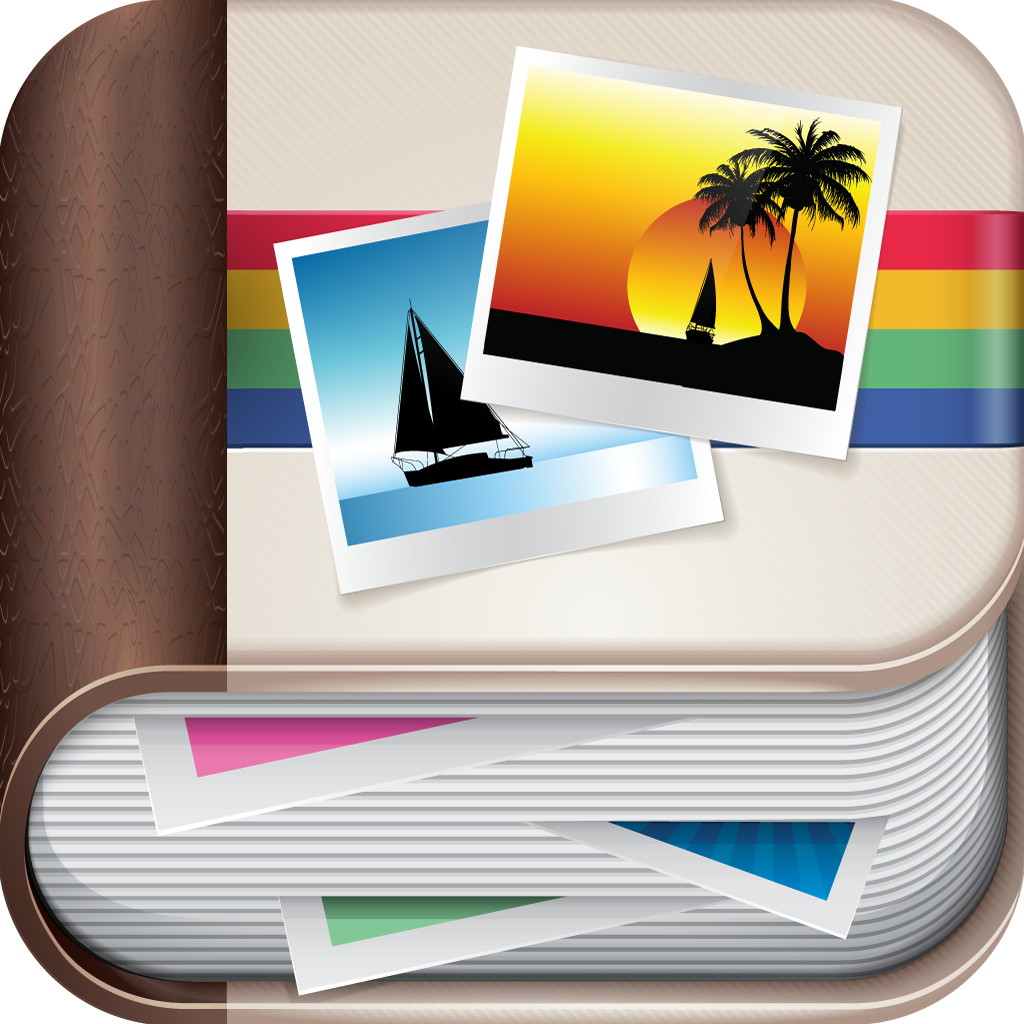 Pictacular: The best Instagram viewer icon