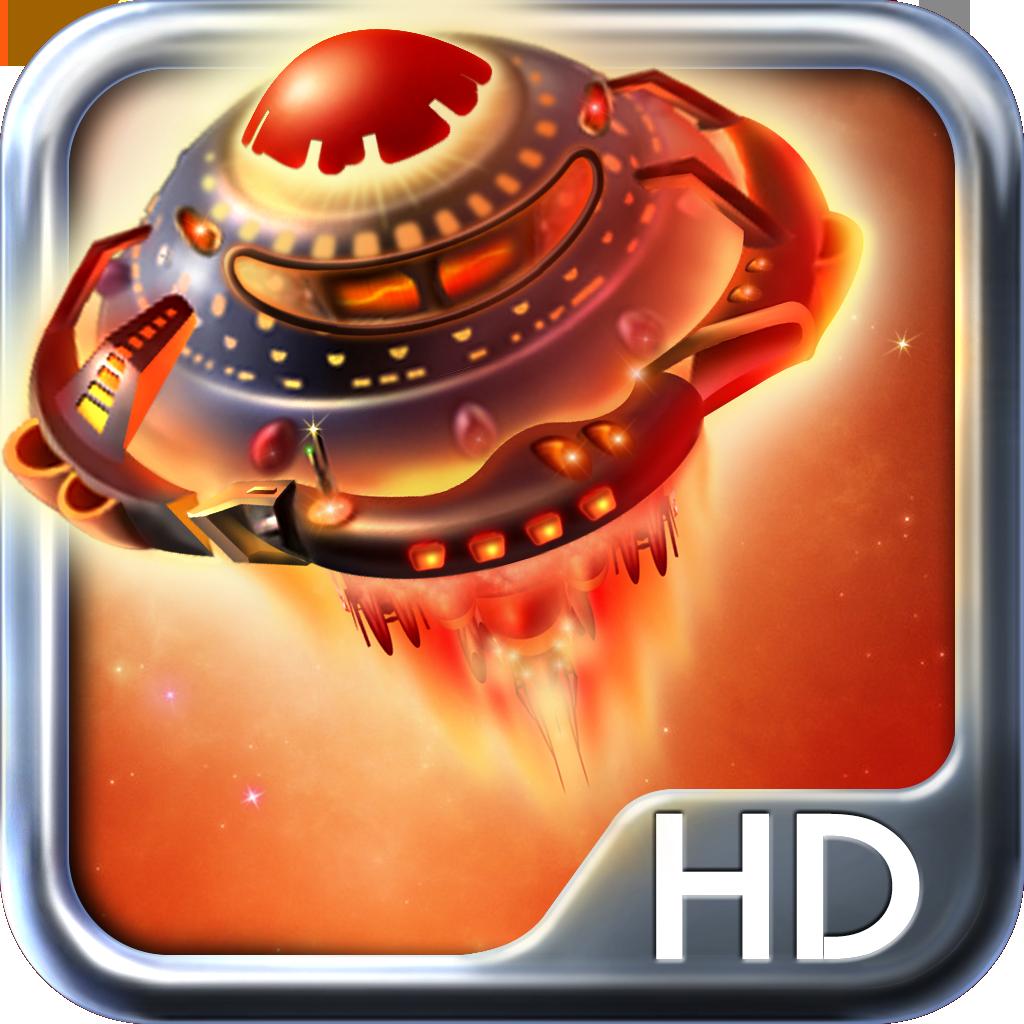 ERA HD Deluxe