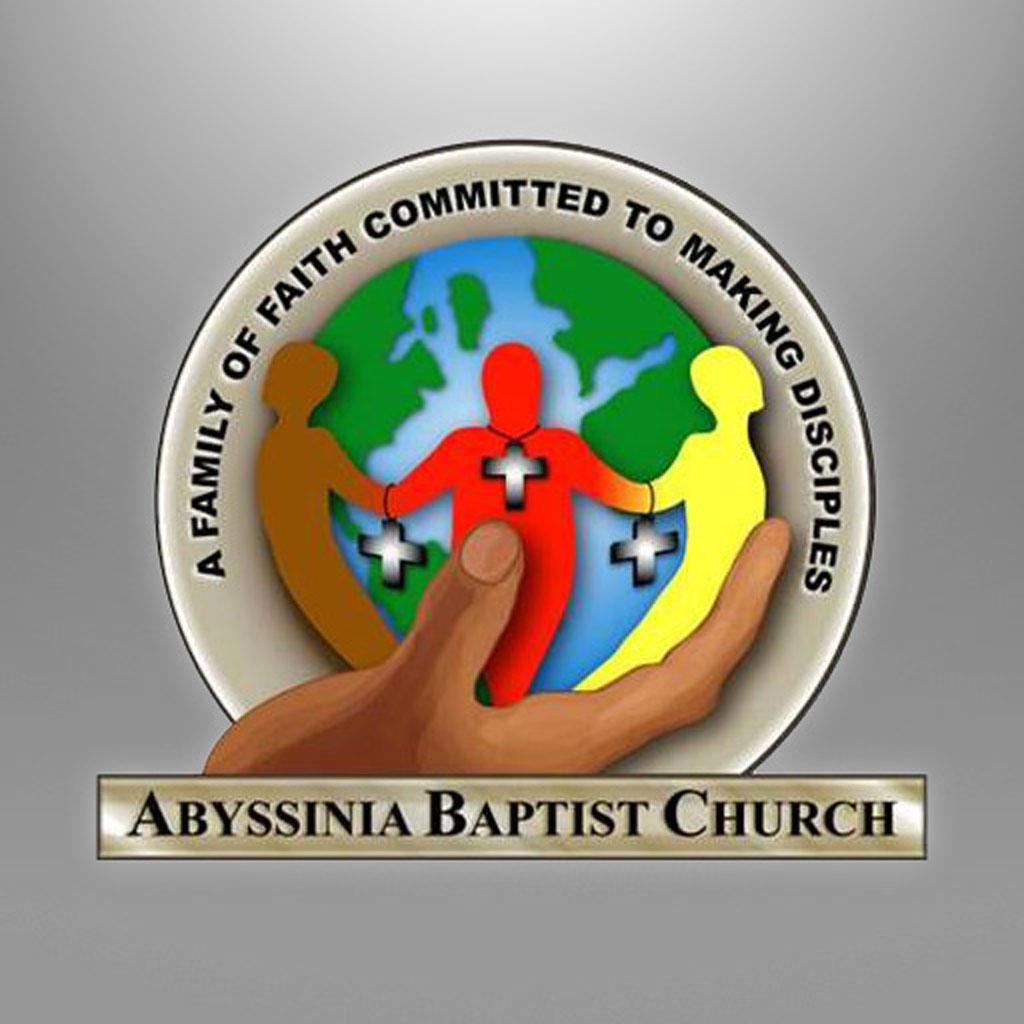 Abyssinia Baptist