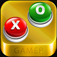 OH MY GAME Icon