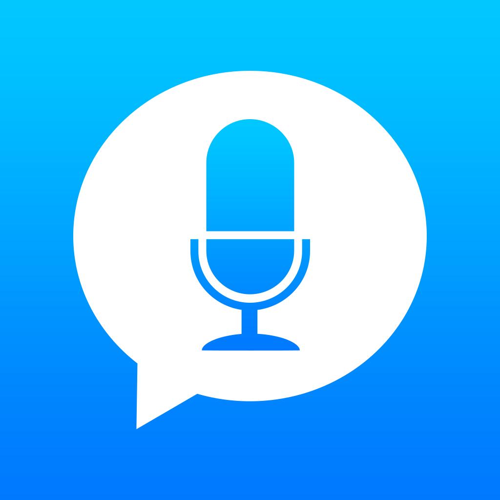 Voice Translator™