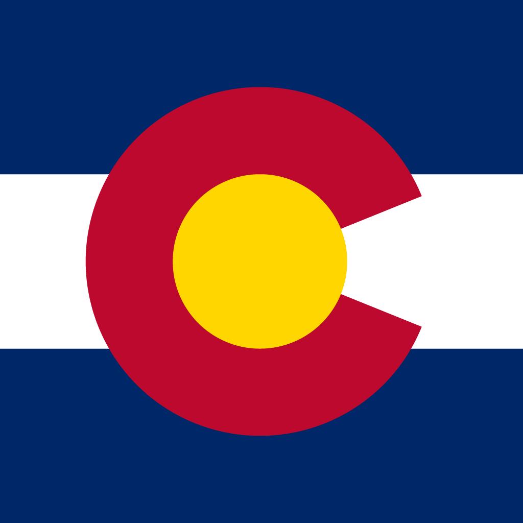 Colorado Solitaire