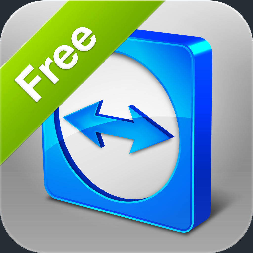 Team Viewer Free Review