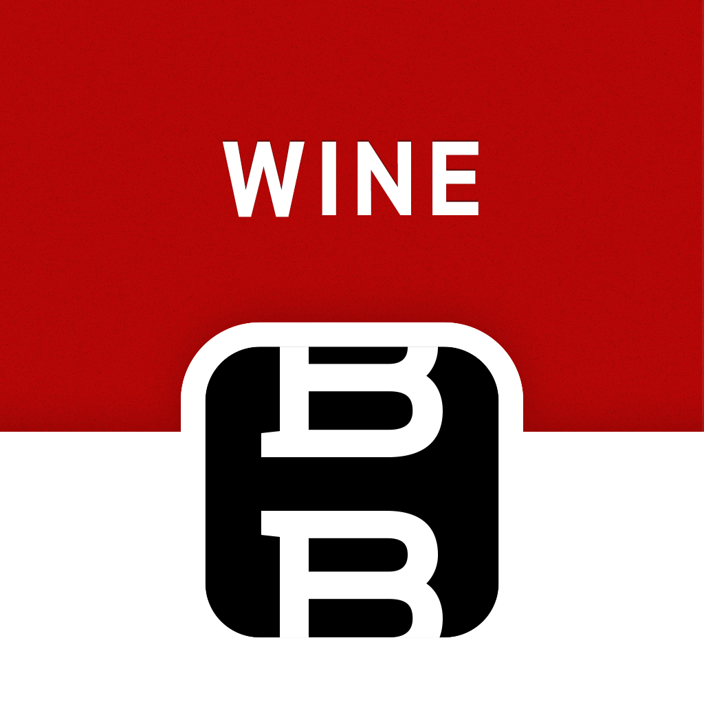 Wine Simplified: Learn Food and Wine Pairing, and Shop with Confidence