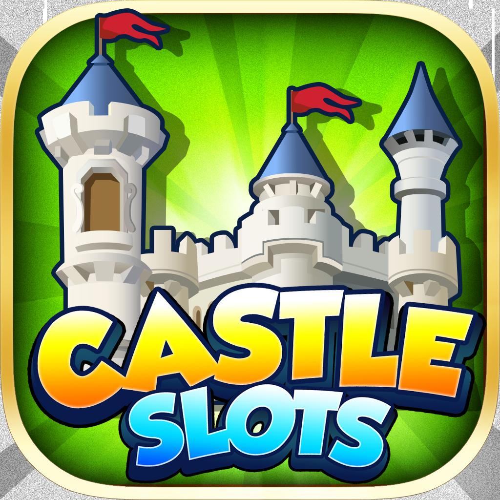 Castle Kingdom Slots Free Las Vegas Casino Slot Machine Game