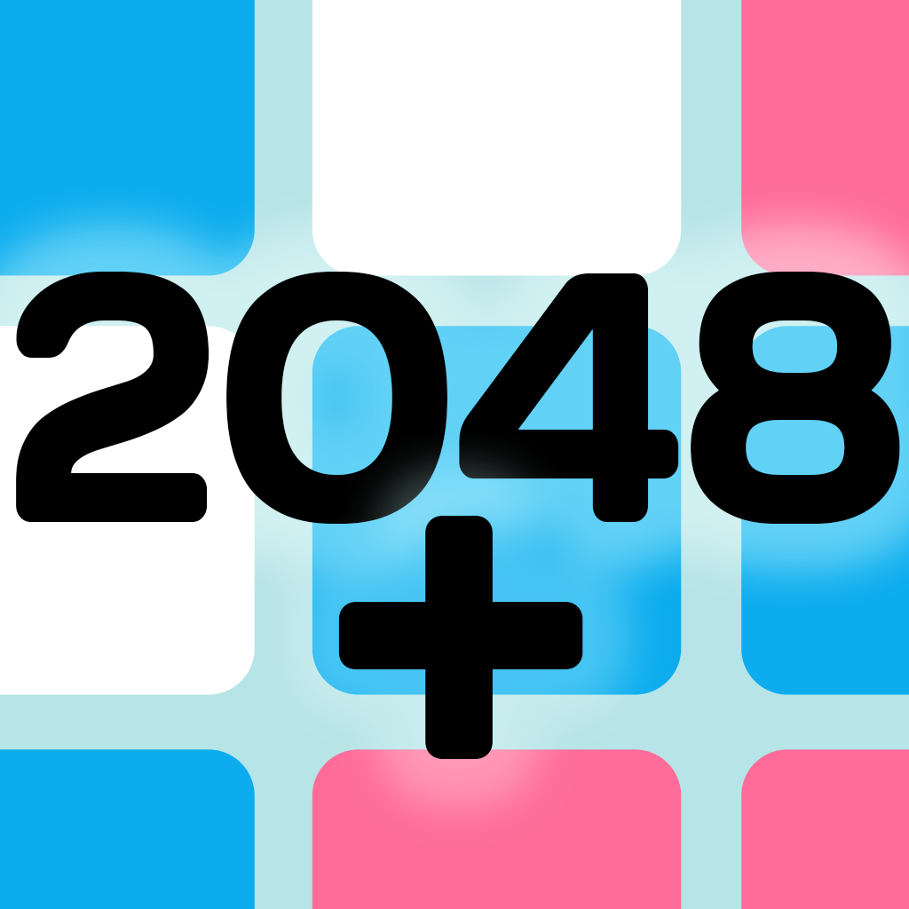 2048 Extreme Social Game By Best Number Puzzle Tap And Funny Top Match Games FREE