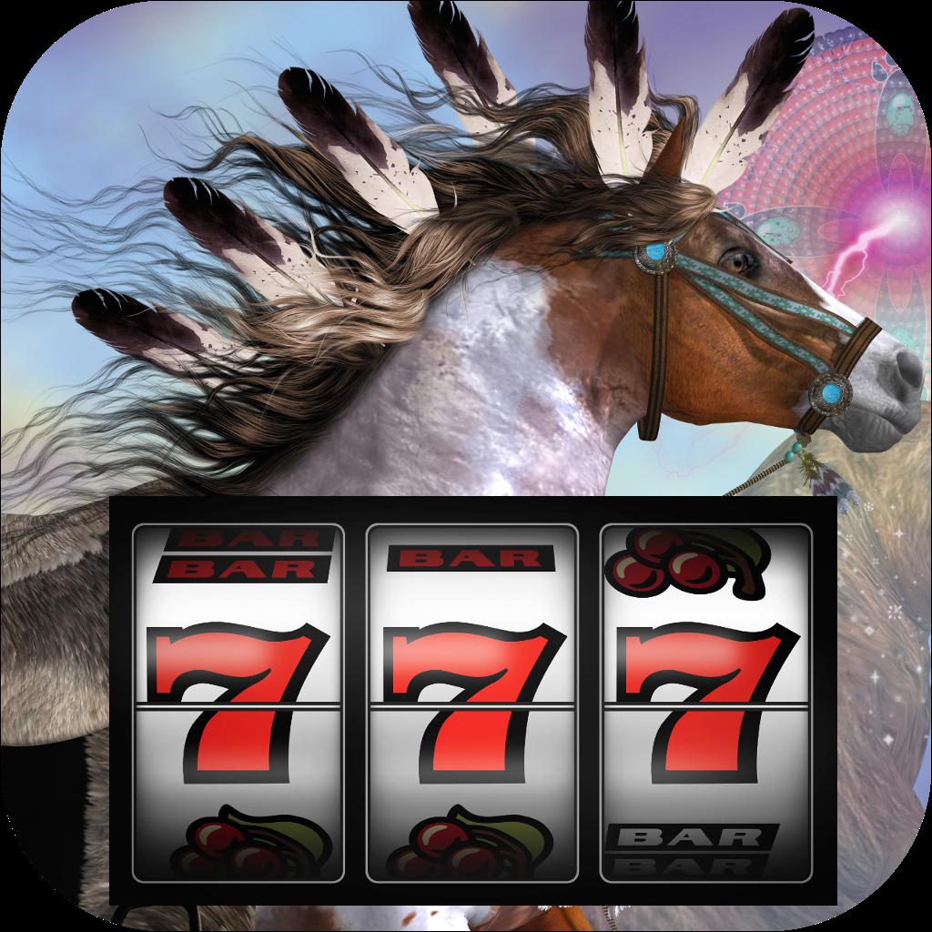 Western Plains Casino - Free Casino Slots