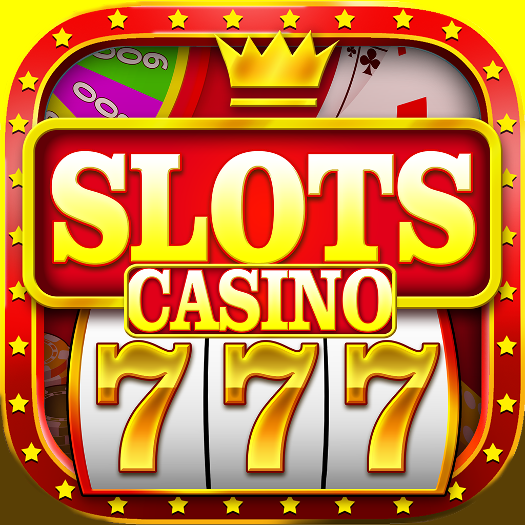 All Lucky Casino King Caesars House Slots - Slot Machine with Blackjack, Solitaire, Bonus Prize Wheel