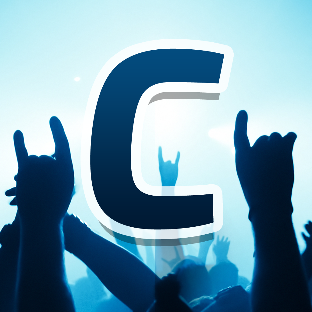 Concerts TV - Watch Live Music Videos, Concerts, Gigs & Tours of Your Favorite Bands