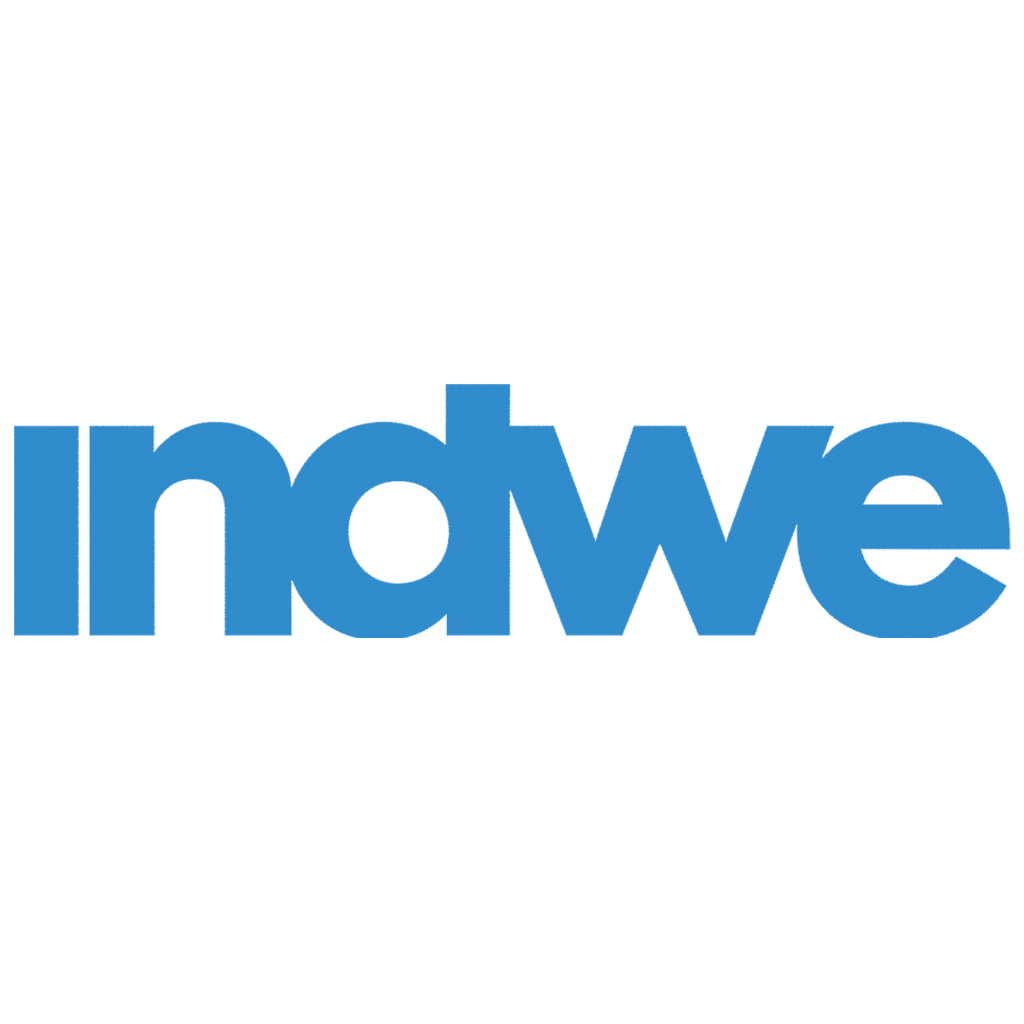 Indwe