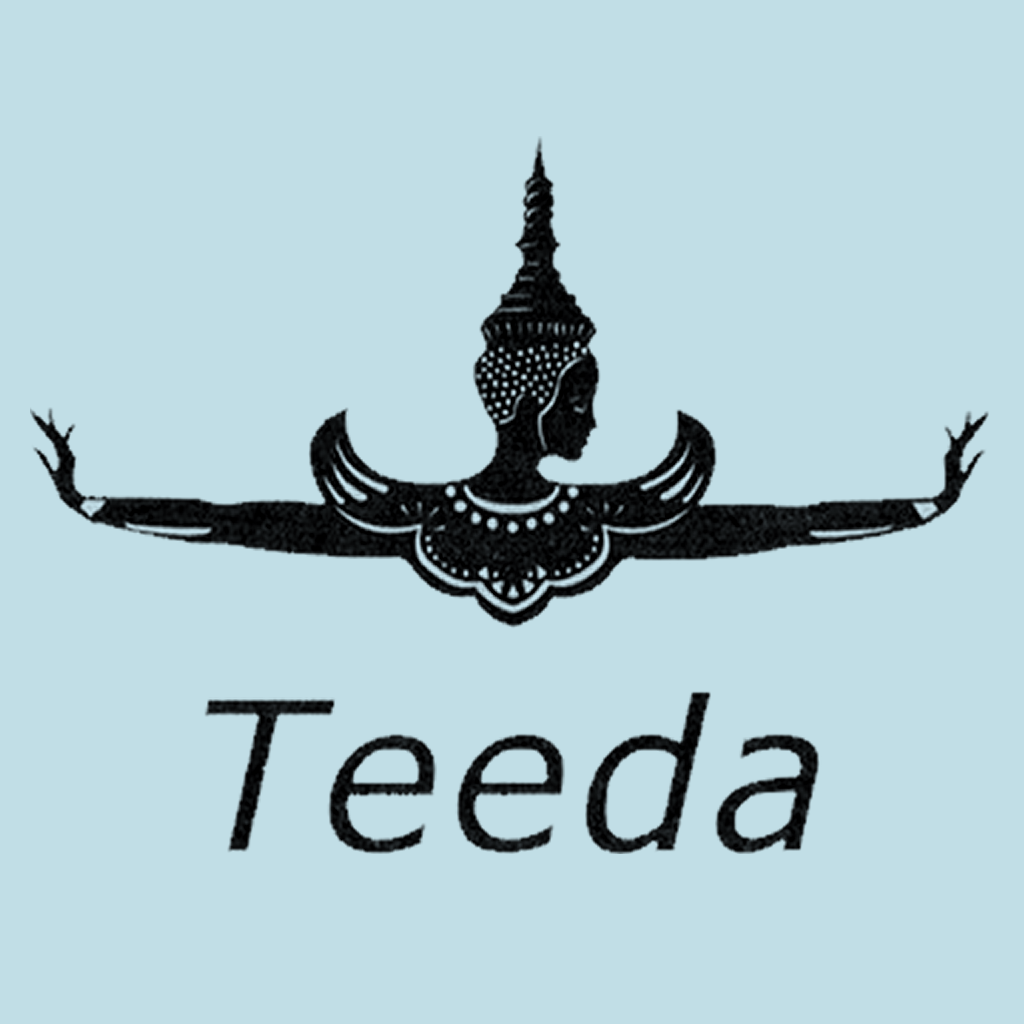 Teeda Thai