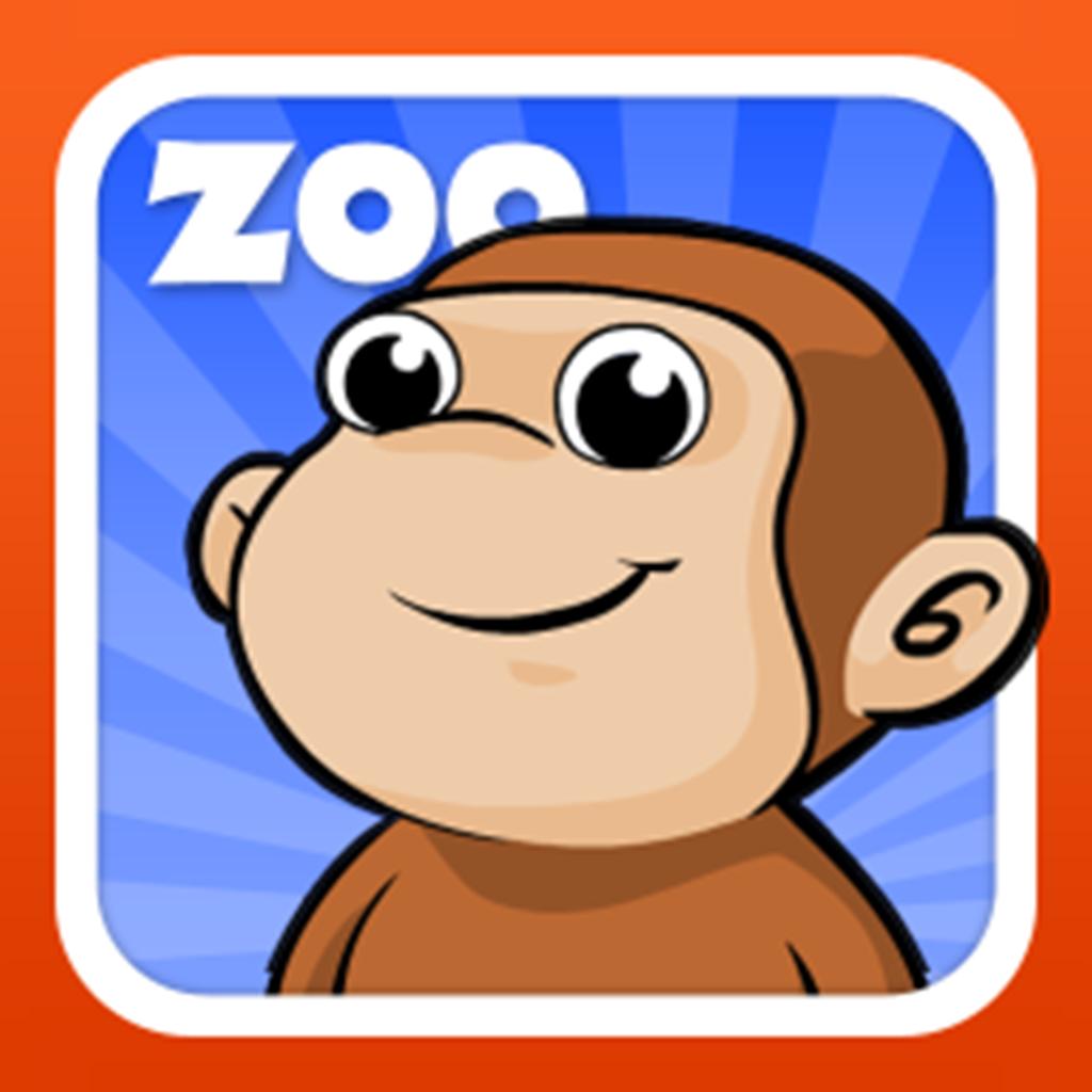 DinerTown Zoo