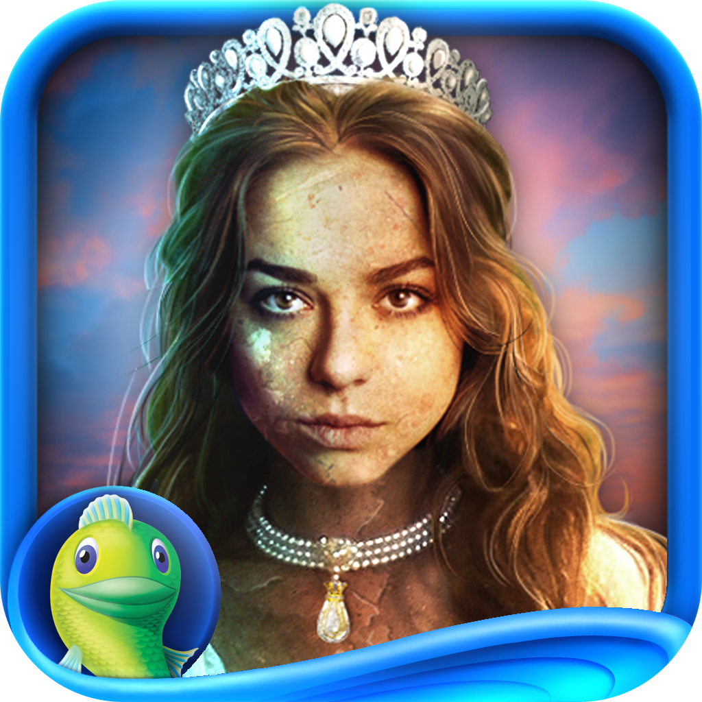 Dark Dimensions: Wax Beauty HD - A Hidden Object Adventure