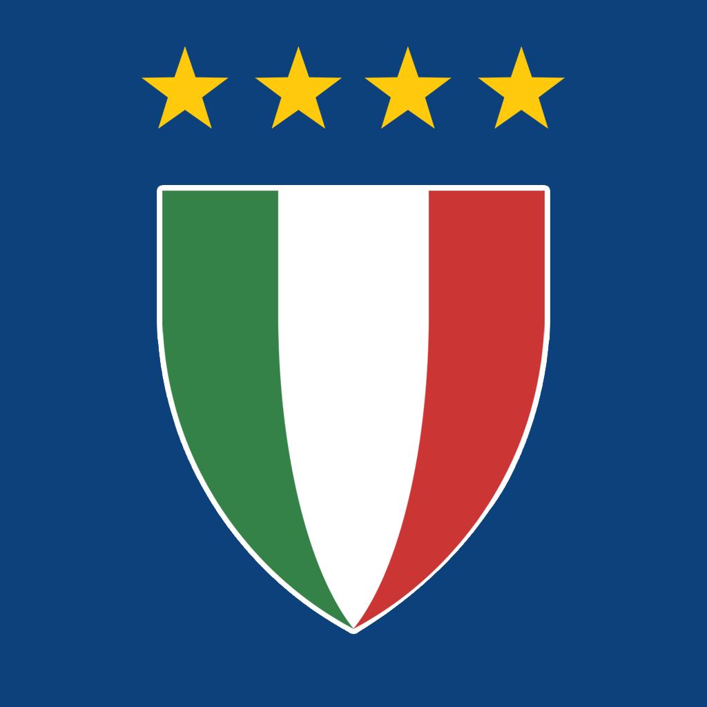 Brasile - Azzurri (Premium)