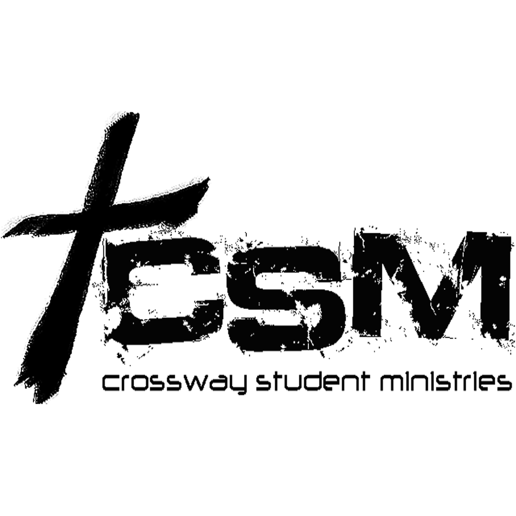 Crossway Student Ministries