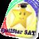 SpellStar SAT Icon