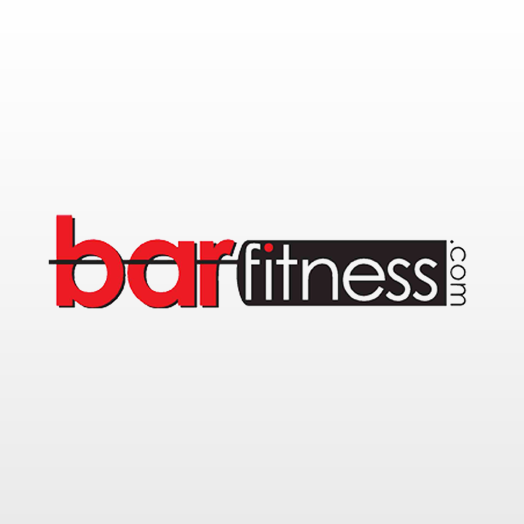 barfitness.com