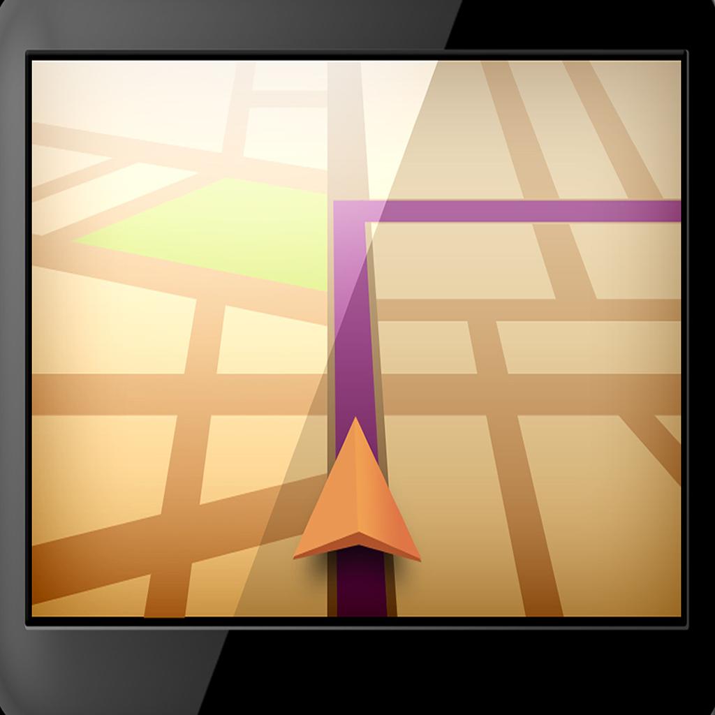 GPS Arrow Navigator PRO - Apps on Google Play | FREE Android app market