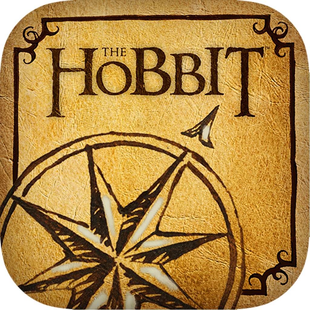 The Hobbit: Official Visual Companion