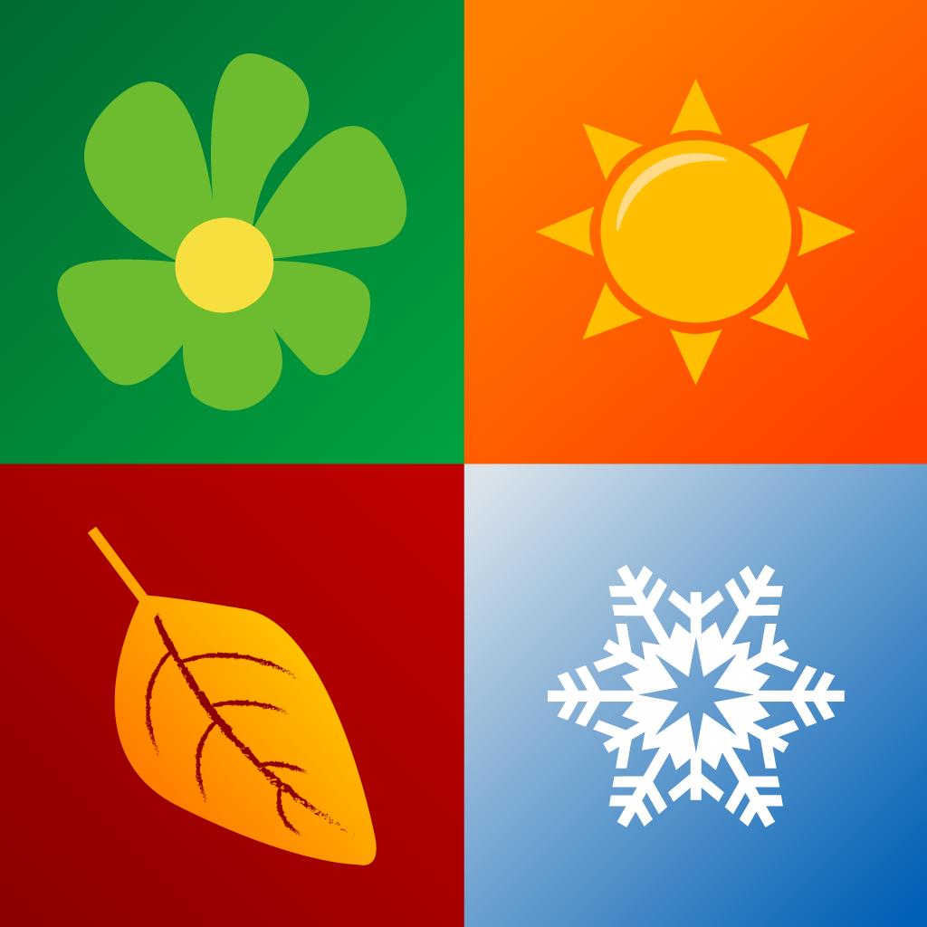 Four Seasons Review