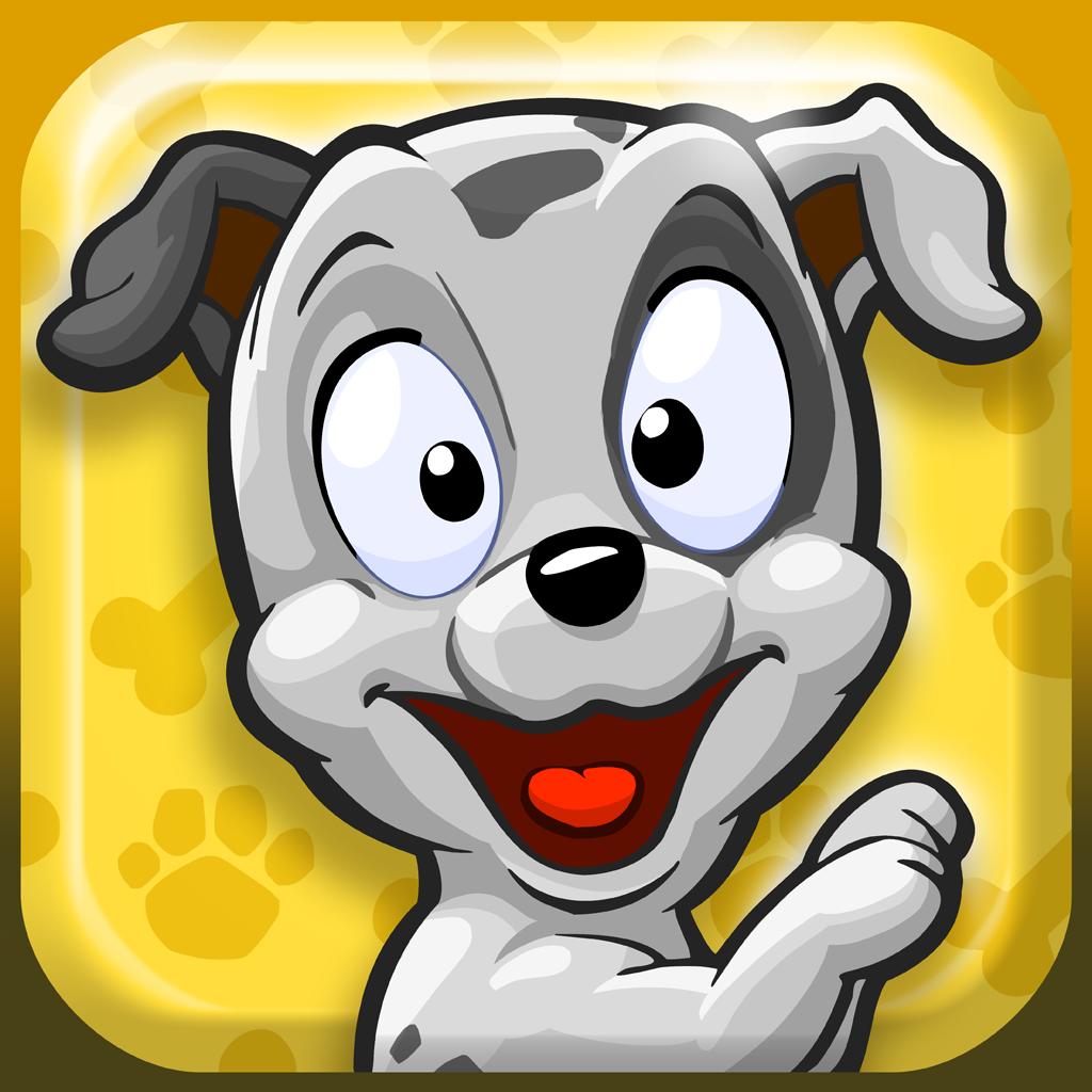 Save The Puppies PREMIUM Review