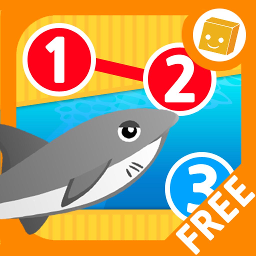 Aquarium : KidsLink Free