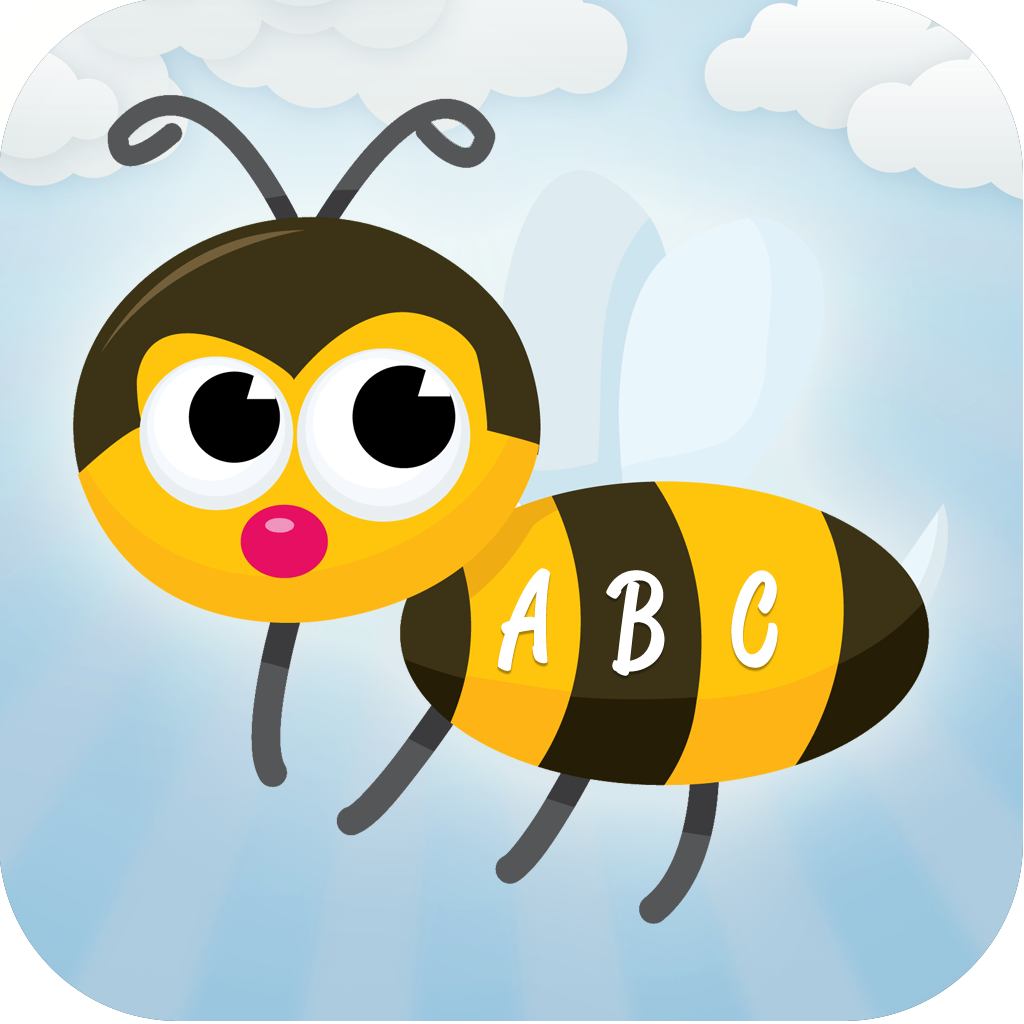 IXL Spelling for iPhone