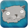 DreamCat by Vellum Interactive icon