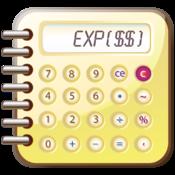 帶計算功能的文本編輯器 Expresso