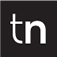 Theneeds: Discover Your Personalized Web. The content you need and love in 1 place: news, video, music, blogs, tailored to your needs & interests. The best from top sources: NYT, NBC, WSJ, FT, FOX, ABC, BBC, CNN, NPR, WP, NYP, … and social: Twitter, FB. Icon