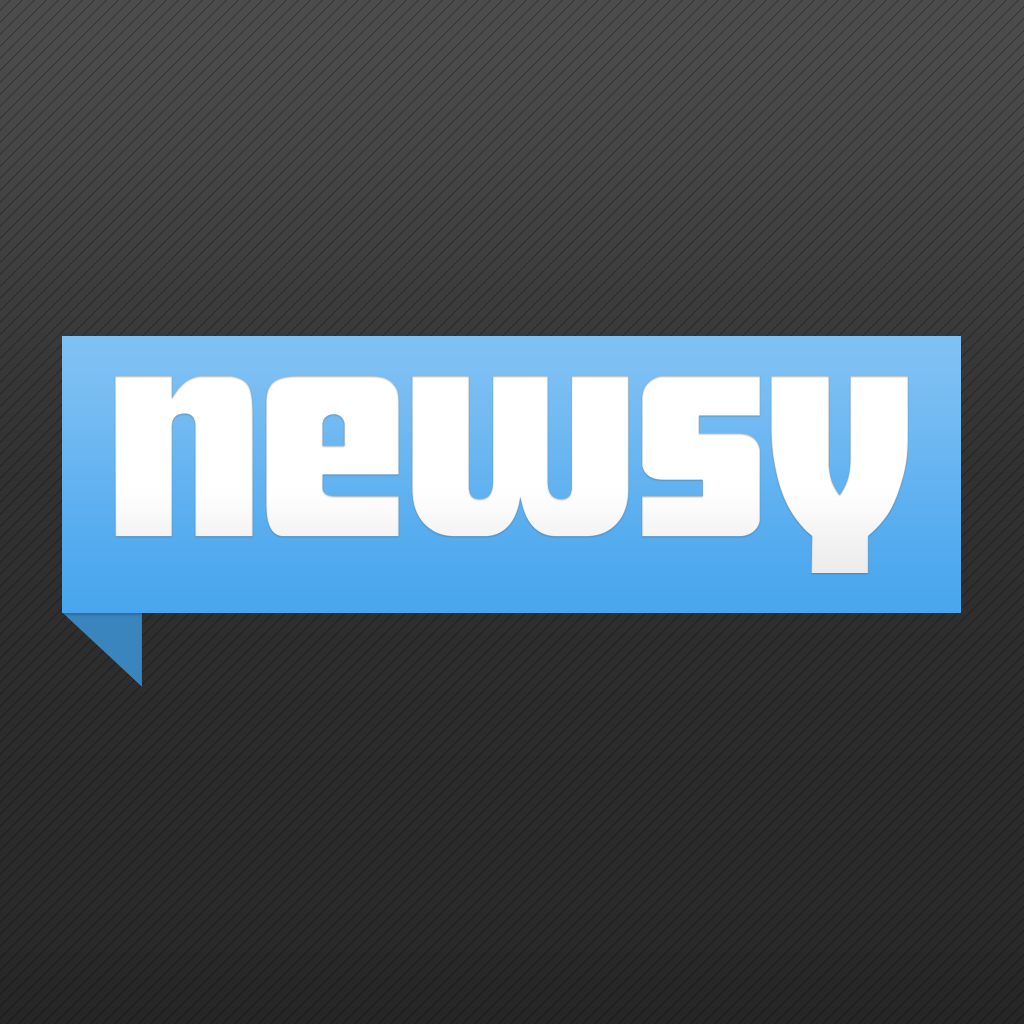 Newsy: Video News
