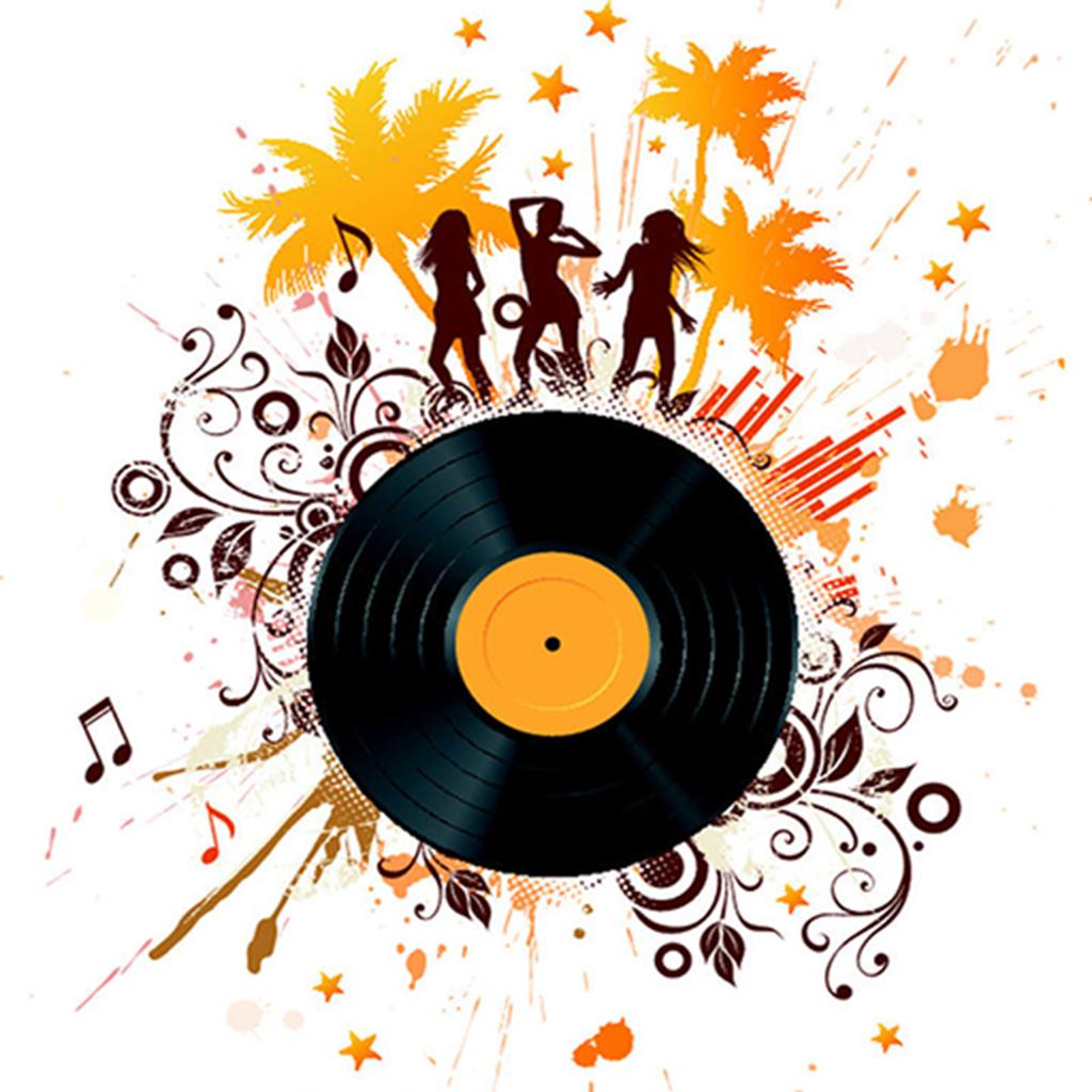 音乐资讯_一听音乐-海量歌曲在线 app: insight download.