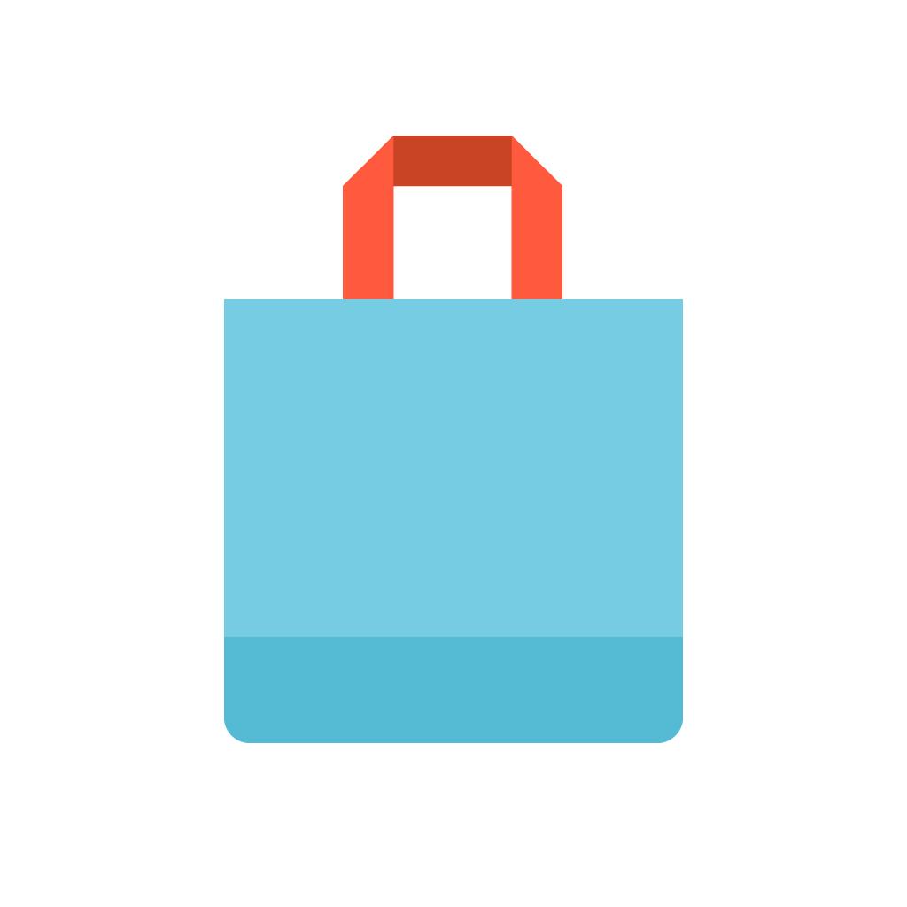 LINE MALL / LINE公式ショッピングアプリ