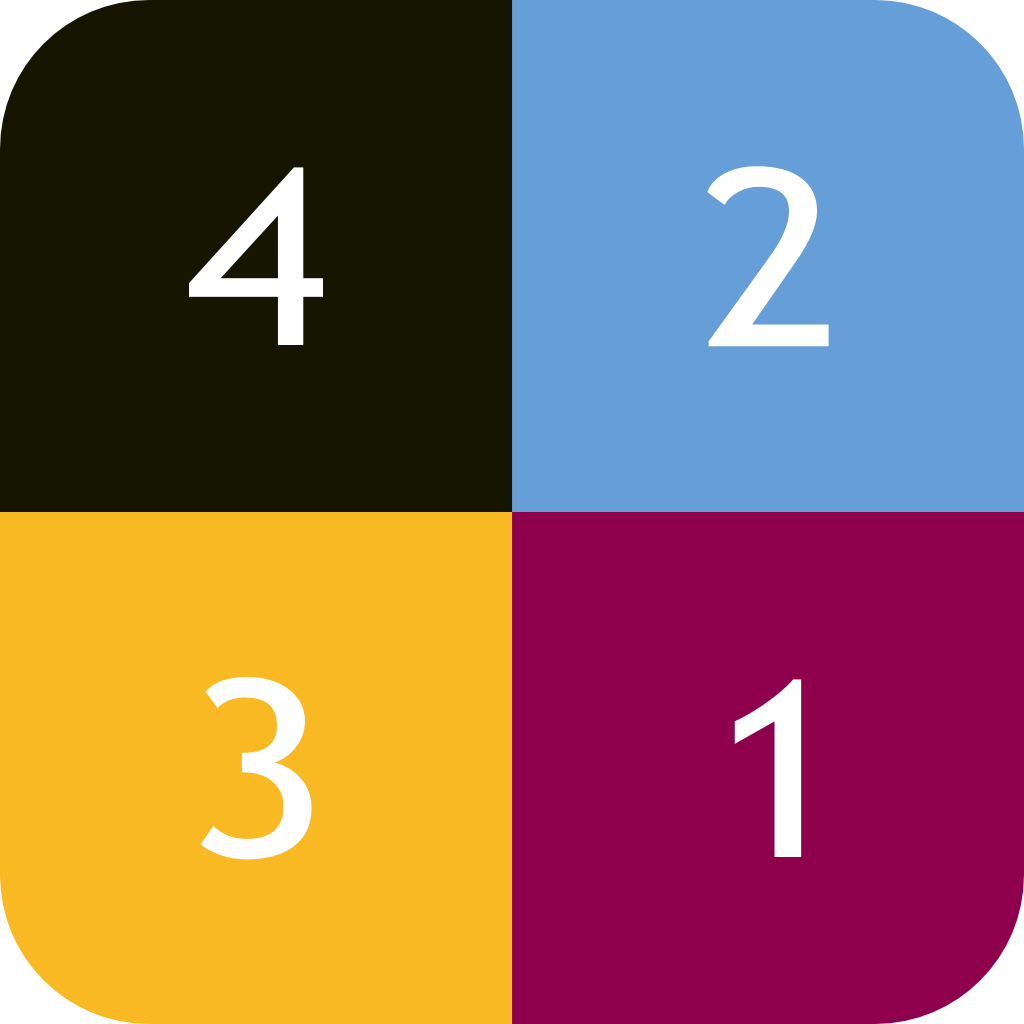 Combine!: a cool addicting logic, numbers and math game - App ...